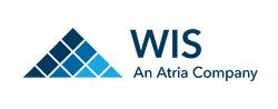 WIS An Atria Company